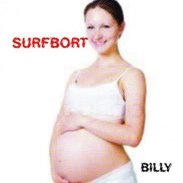 """SURFBORT """"Billy"""" 7"""""""