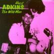 ADKINS, HASIL 'The Wild Man' LP
