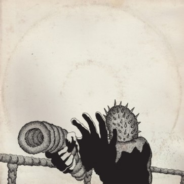 """THEE OH SEES """"Mutilator Defeated At Last"""" LP"""