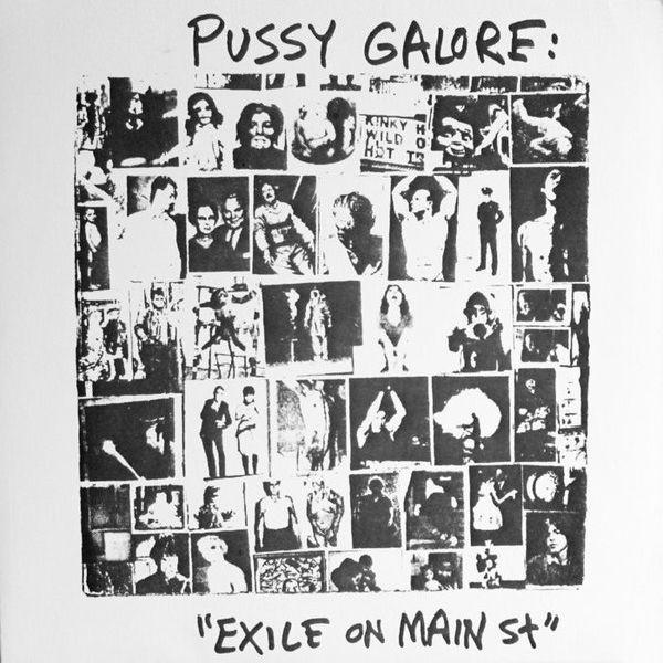 nude girl sex bath
