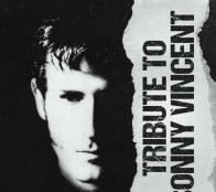 """VARIOUS ARTISTS """"Tribute To Sonny Vincent"""" (3xCD, benefit)"""
