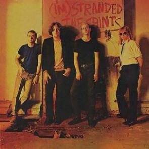 "SAINTS ""(I'm) Stranded"" LP (LAVENDER vinyl)"