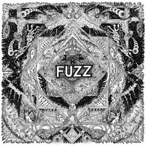 """FUZZ """"II"""" (2xLP)"""