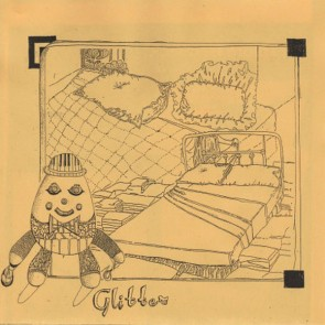 "GLITTER ""Joy Of A Toy"" 7"""