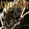 "KNIFE FIGHT ""God Damn"" 45"