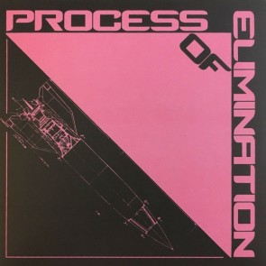 "PROCESS OF ELIMINATION ""Won't Comply"" 7"""