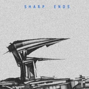 "SHARP ENDS ""Northern Front"" 45"