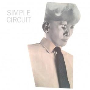 """SIMPLE CIRCUIT """"S/T"""" LP"""