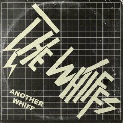 THE WHIFFS - Another Whiff LP