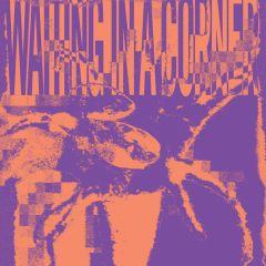 Jackson Reid Briggs & the Heaters - Waiting in a Corner LP