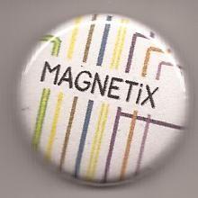 MAGNETIX Multi Pin