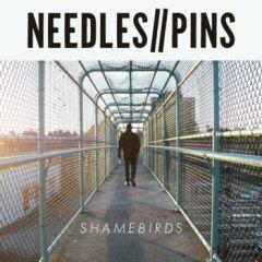 Needles//Pins - Shamebirds LP