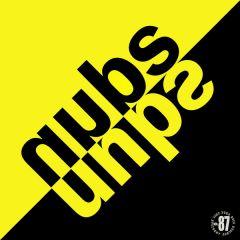 NUBS - Self Titled LP