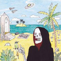 SWEET REAPER - Sidekick LP