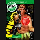 WAU Y LOS ARRRGHS!!! DVD