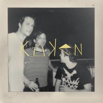 Küken - Küken LP