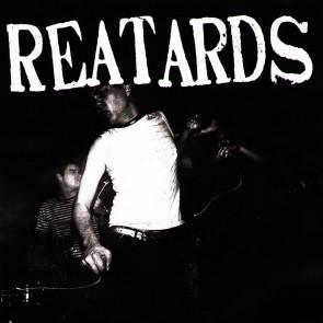 """REATARDS """"I Lie Too"""" 7"""""""