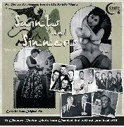 VARIOUS - Saints and Sinners Vol.10 LP