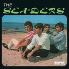 The Sea-ders LP