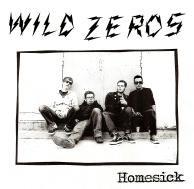 "Wild Zeros - Homesick 7"""