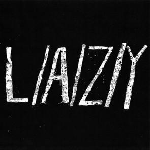 "LAZY ""Creeps"" 7"" (Cover 1)"