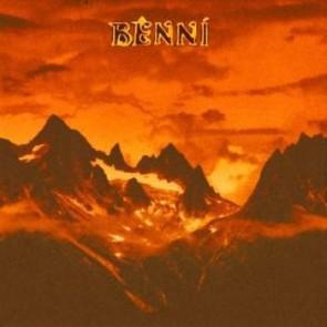 BENNI - I & II LP