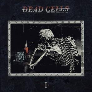 DEAD CELLS - I LP