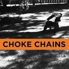 "CHOKE CHAINS - Cairo Scholars 7"""