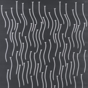 "USELESS EATERS ""Singles: 2011-2014"" CD"