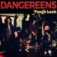 DANGEREENS - Tough Luck LP