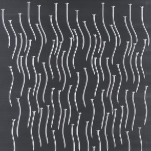 "USELESS EATERS ""Singles: 2011-2014"" LP"