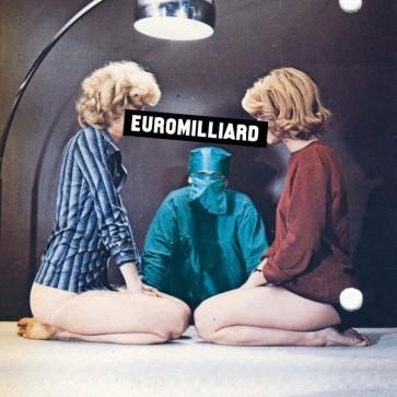 """EUROMILLIARDS - Eleve Modele 7"""""""