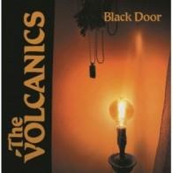 THE VOLCANICS -Black Door LP