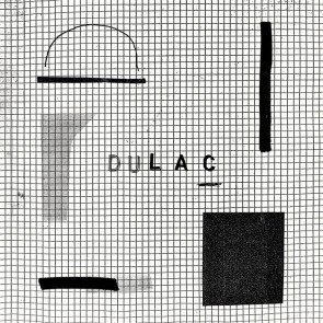 DULAC - Four Summers 7''