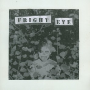 Fright Eye EP Going to the Store
