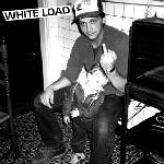 """White Load - My Wall 7"""""""