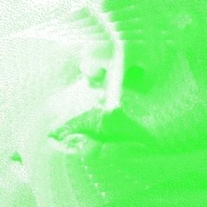 WILDMEN - Self Titled LP
