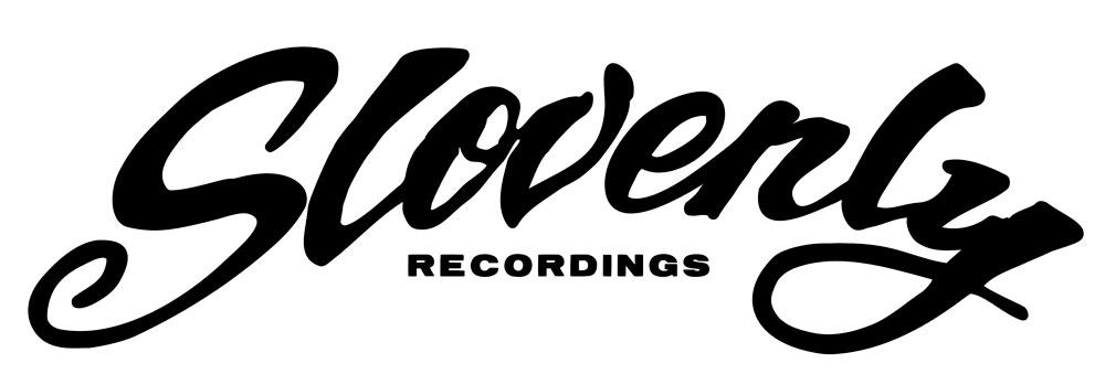 Vinyl Slovenly